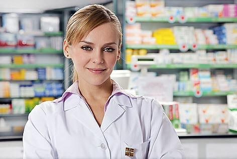 Para que no te Vacunen en la Farmacia