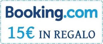 15 EURO PER TE!