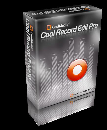 Cool Edit Pro Drivers Windows 7