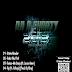 Dji N Shorty - 4 Tracks (2013) [Free Download]