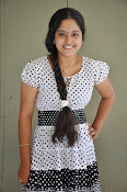 Ushari glam pics at jagannatakam audio-thumbnail-2