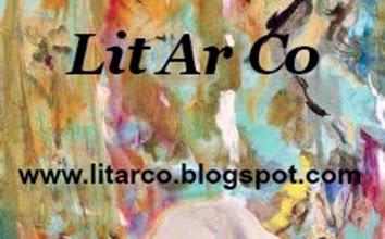 http://litarco.blogspot.com.es/