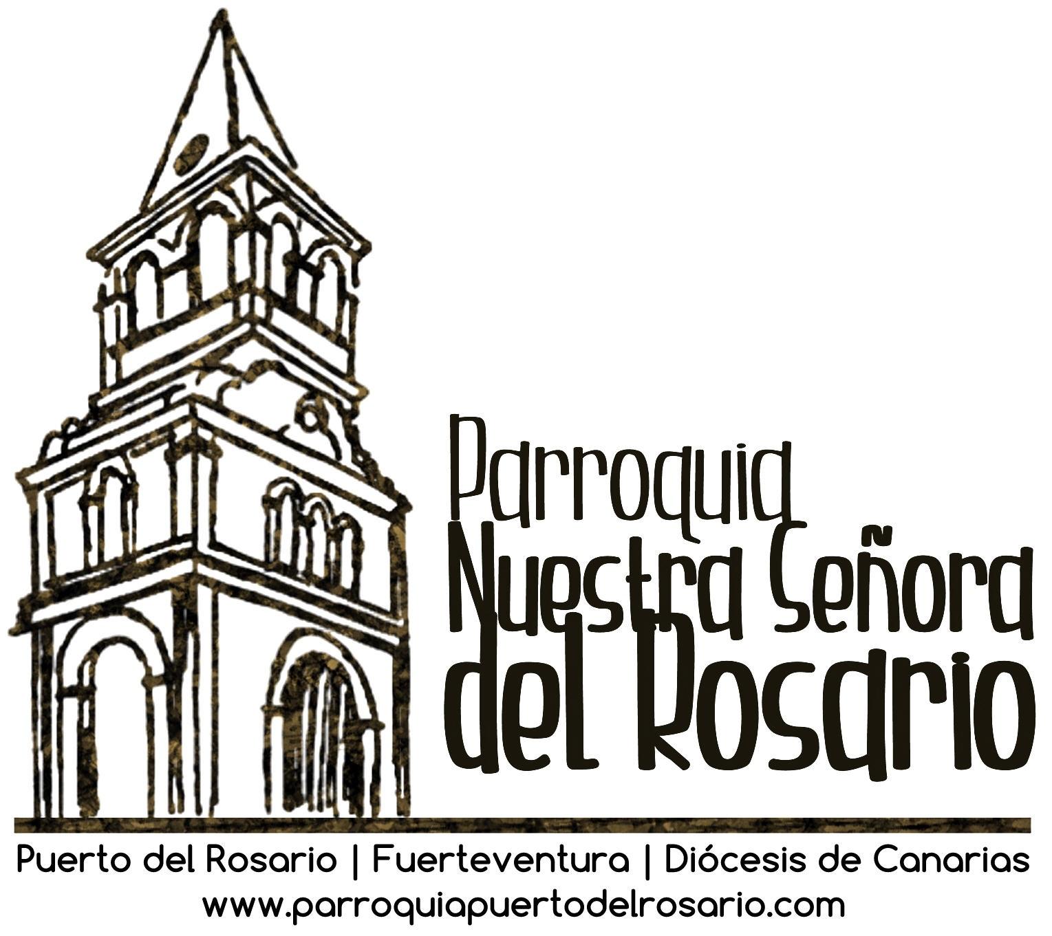 Parroquia ntra sra del rosario peregrinaci n parroquial santuario virgen de la pe a - Farmacia guardia puerto del rosario ...