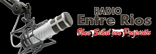 RADIO ENTRE RIOS