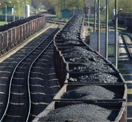 141 Coal Rakes Dispatched To The Power Sector