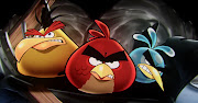 Angry Bird Rio Download · Download Angry Bird Rio