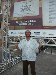 FLICA 2012