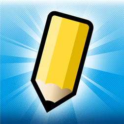 Download Draw Something for Windows Phone!