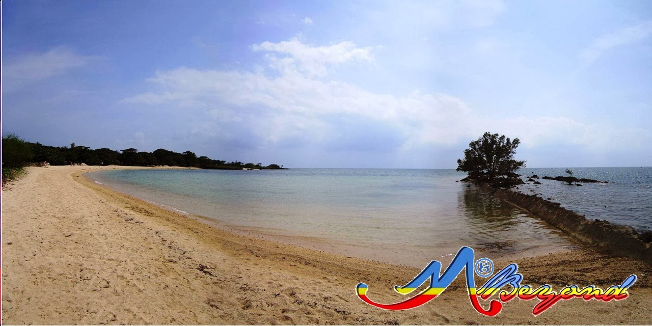 batulao sidetrip, sidetrip after batulao climb, burot beach, beach in batangas, calagatan beach, burot beach calatagan, batangas beach camping, calatagan camping, calatagan beach camping