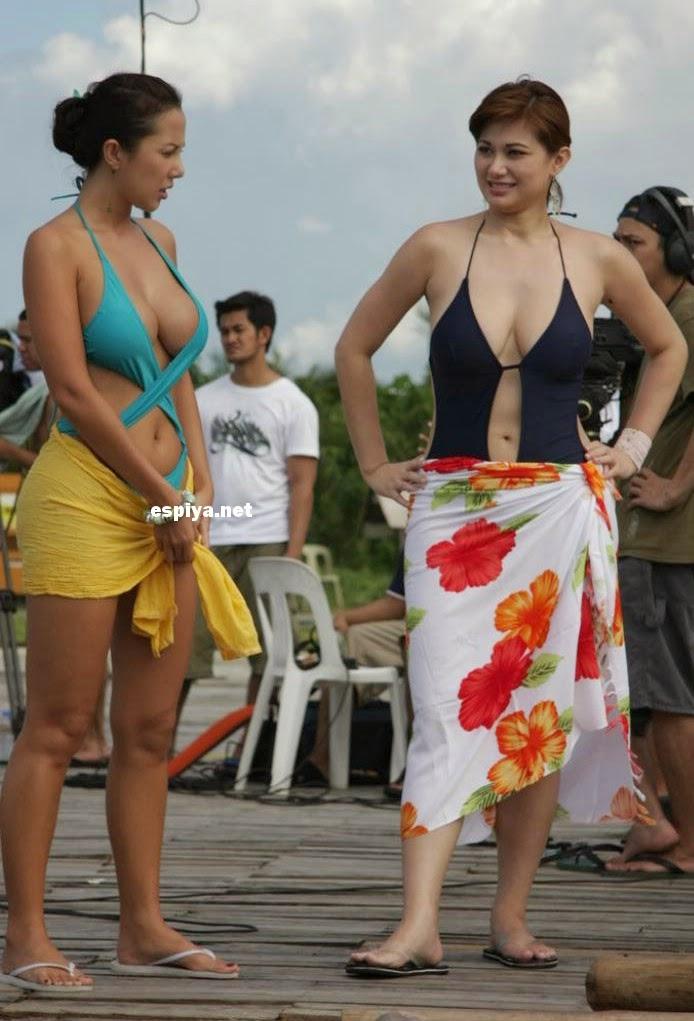 bubble gang girls bikini pics 01