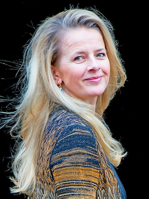 The Dutch Royal Family At The Prince Claus Awards 2015