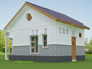 desain-rumah-minimalis-pedesaan3