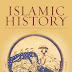 History of Islam (Raise of Islam)