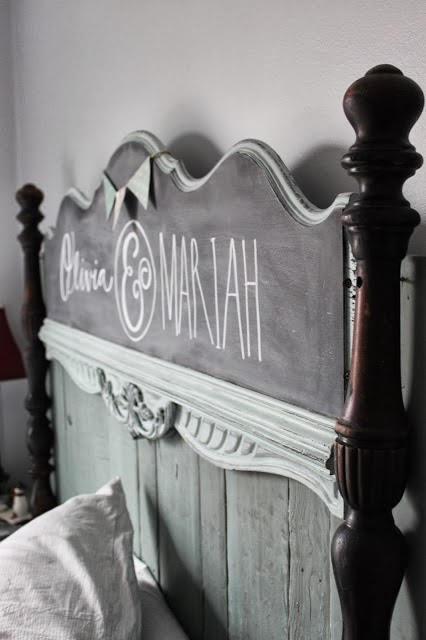 http://namelyoriginal.blogspot.com/2014/01/diy-headboard.html