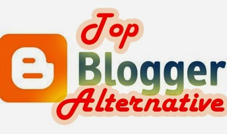 Blogger Alternatives Free Blogging Platform