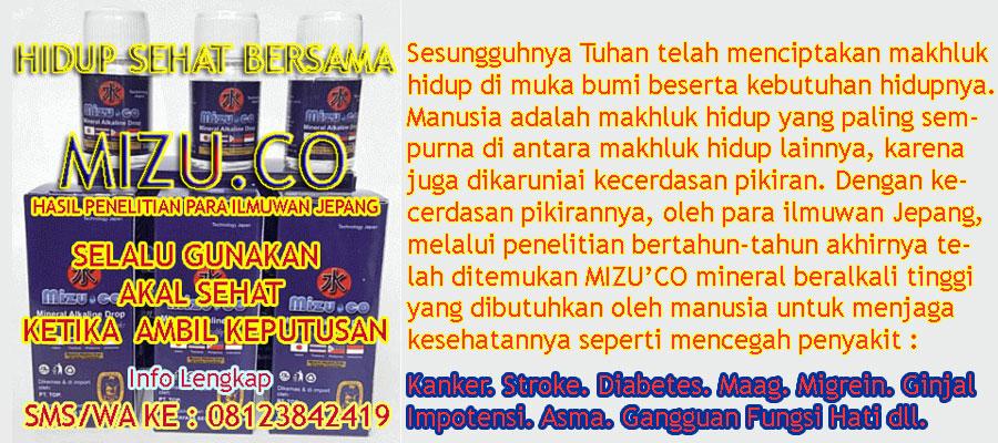 Bengkel AC Mobil di Denpasar|Hub: 081 33805 9181