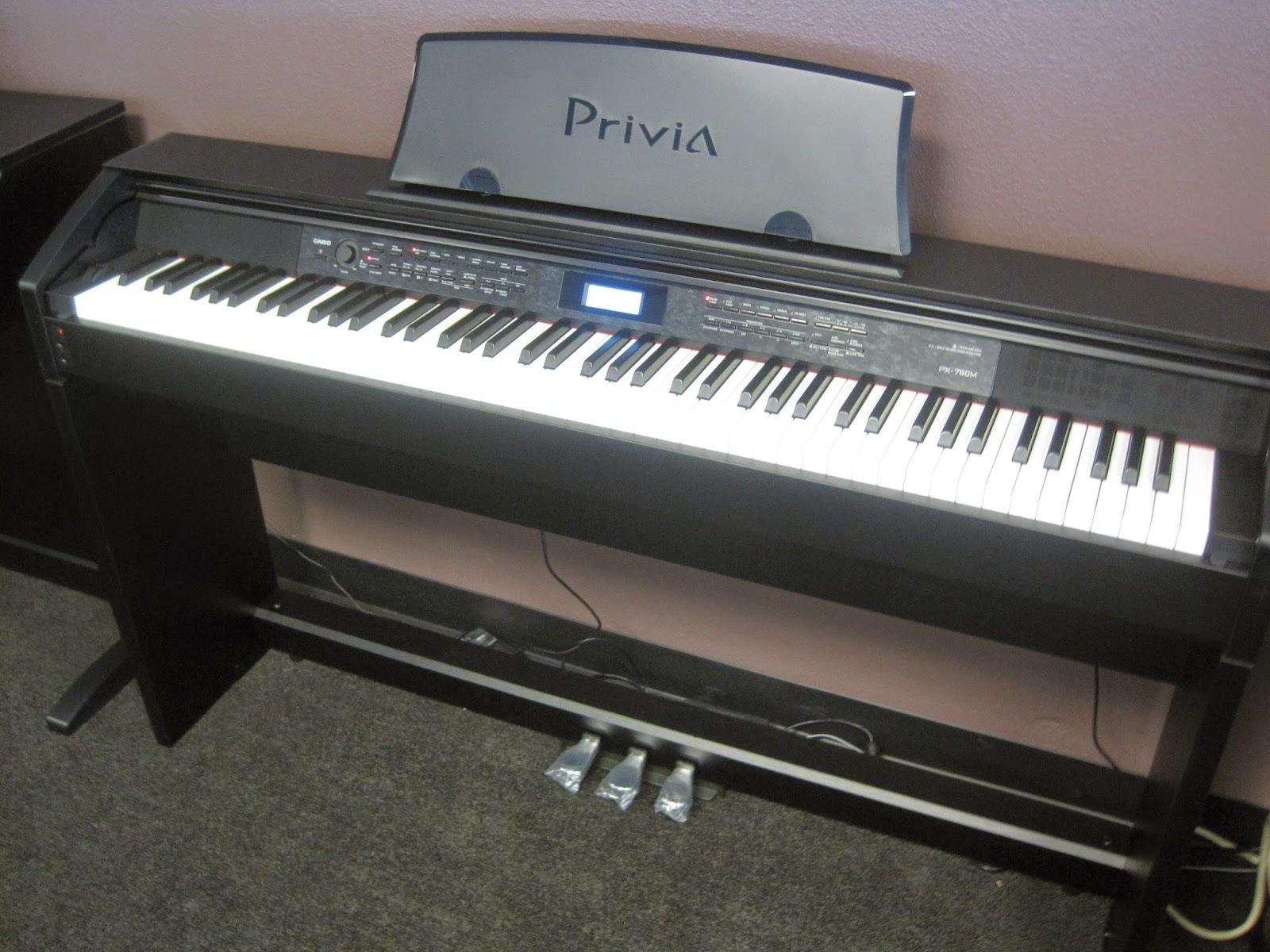 Az piano reviews review casio cdp230 digital piano for Yamaha 88 key digital piano costco