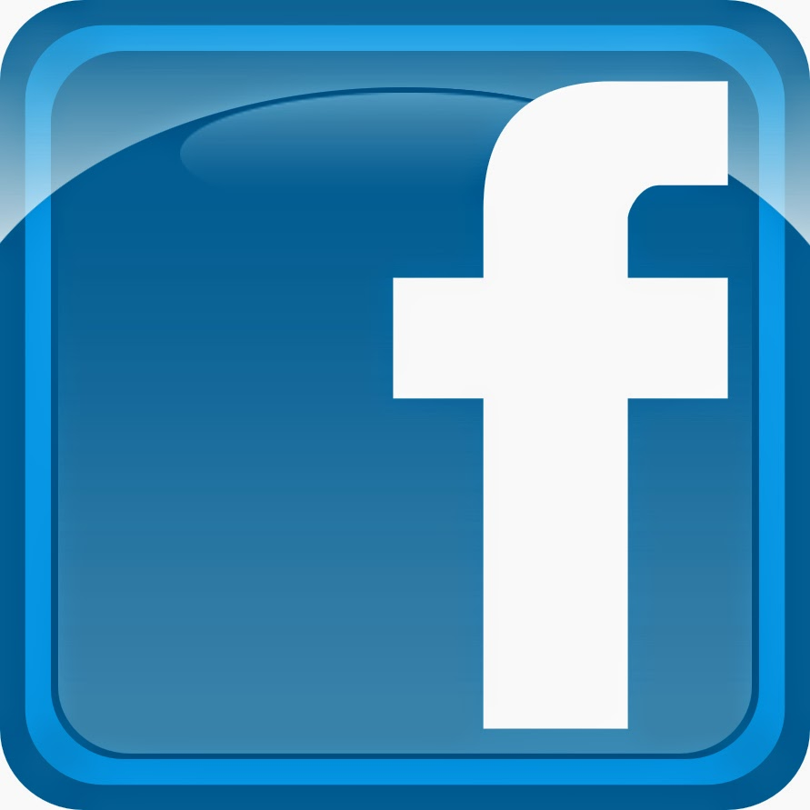 Latest News on Facebook