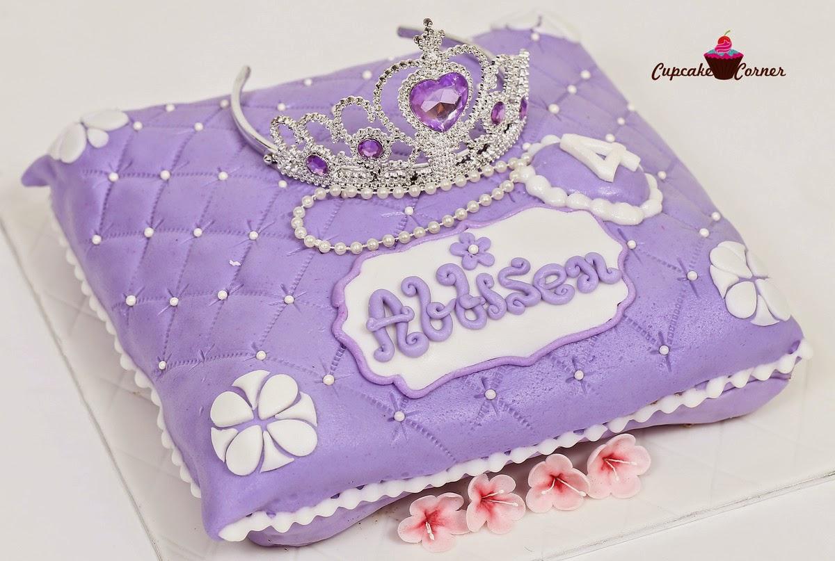 Cupcakes Birthday Cakes Engagement Cakes Wedding Cakes Sofia the