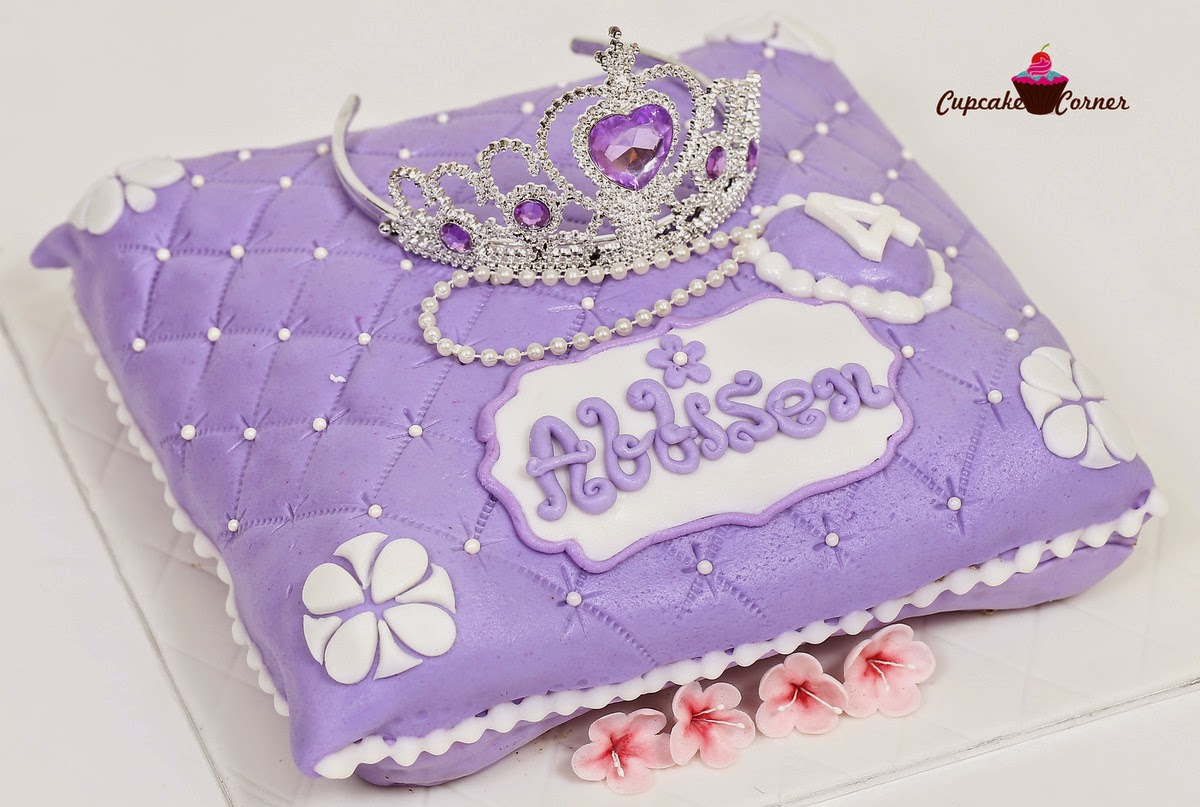 Cupcakes Birthday Cakes Engagement Cakes Wedding Cakes Sofia The