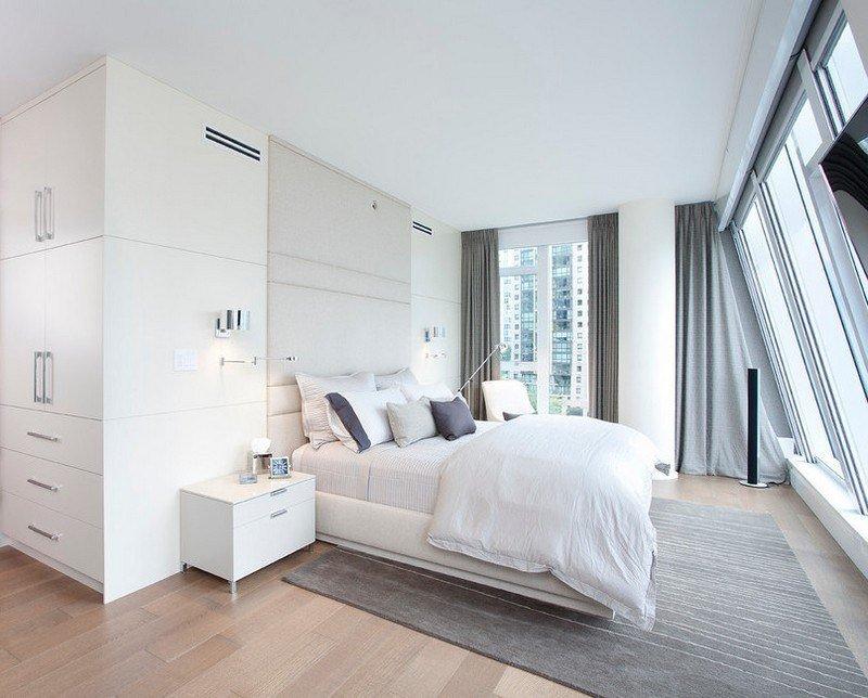 Etagere chambre adulte chambre adulte complte coloris for Armoire pour chambre adulte