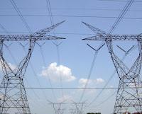شبكات الكهرباء,شبكة الكهرباء