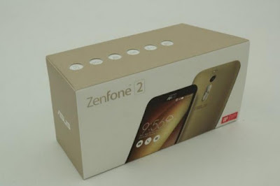 asus zenfone 2 internal 128 GB Ram 4GB