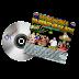 CD  AS MELHORES DO ARROCHA 2014 - DJ RAFAEL MIX