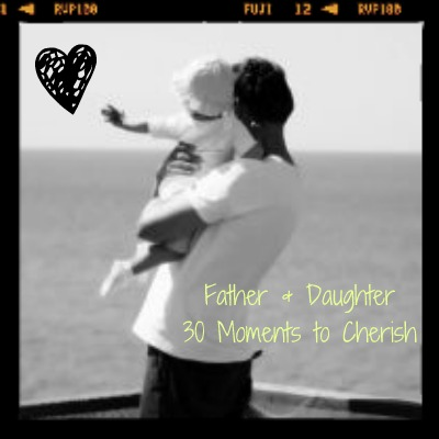 hubpages writing challenge father daughter quotes are