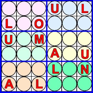 retos matematicos, problemas de ingenio, problemas de ingenio matemático, matemática divertida, Sudoku, Sudoku 6x6
