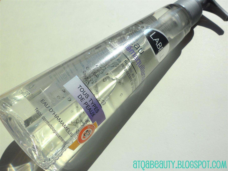 Atqa beauty blog piel gnacja dobre i - Bicarbonate de soude intermarche ...