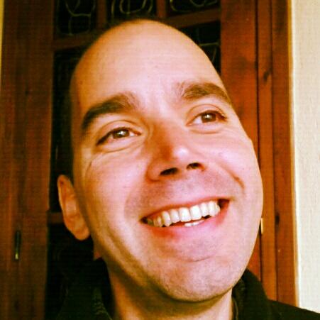 Ignacio Gallego de Lerma