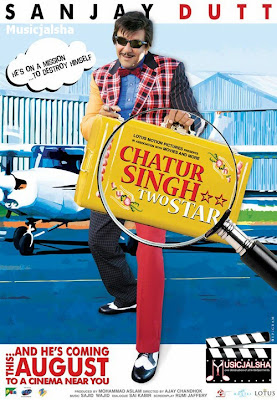 Chatur-Singh-Two-Star-Movie-2011