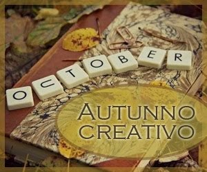 Autunno creativo
