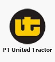 Lowongan Kerja PT United Tractors Terbaru