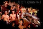 Team Quileutes
