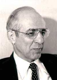 Hilary Whitehall Putnam