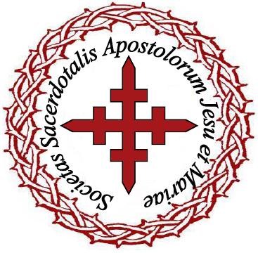 Société des Apôtres de Jésus et de Marie (SAJM)