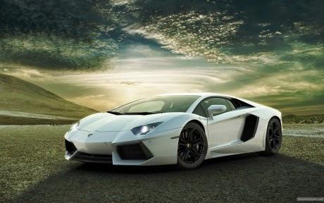 Lamborghini Aventador Wallpaper, Lamborghini Aventador Wallpaper HD, Lamborghini  Aventador Pictures, Lamborghini Aventador Photos, Lamborghini Aventador Hd  ...