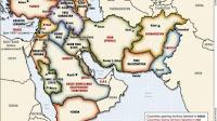 Θα επιτεθούν στη Συρία ΗΠΑ και ΝΑΤΟ. Τι θα γίνει μετά; του Γιώργου Δελαστίκ