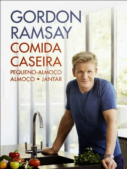 http://lerycriticar.blogspot.pt/2014/03/passatempo-gordon-ramsay-comida-caseira.html