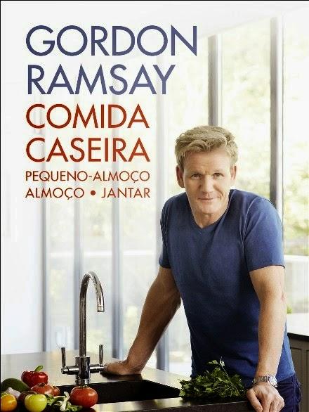 http://lerycriticar.blogspot.pt/2014/03/passatempo-gordon-ramsay-comida-caseira.html