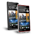 HTC Desire 600 - Dual SIMCard For Middle Class User