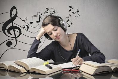 पढ़ाई के लिए जरूरी बांते