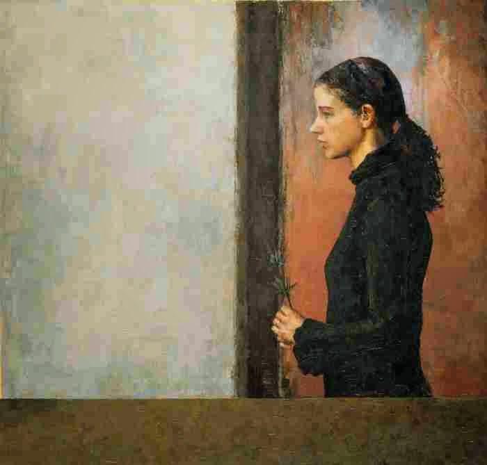 ������������� ���������. Andrea J. Smith