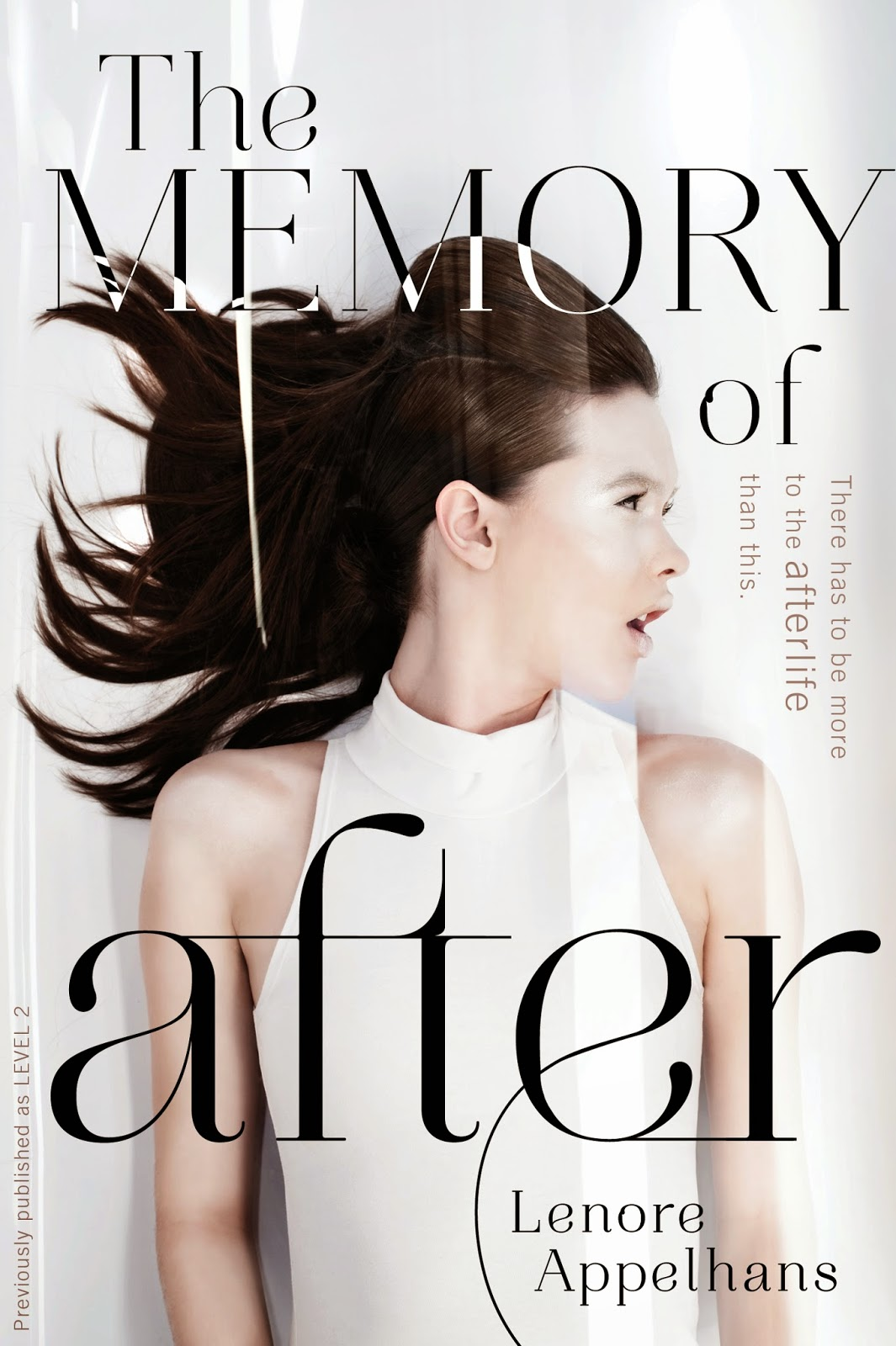 http://www.amazon.com/Memory-After-Chronicles-ebook/dp/B00BSAOLYW/ref=asap_bc?ie=UTF8