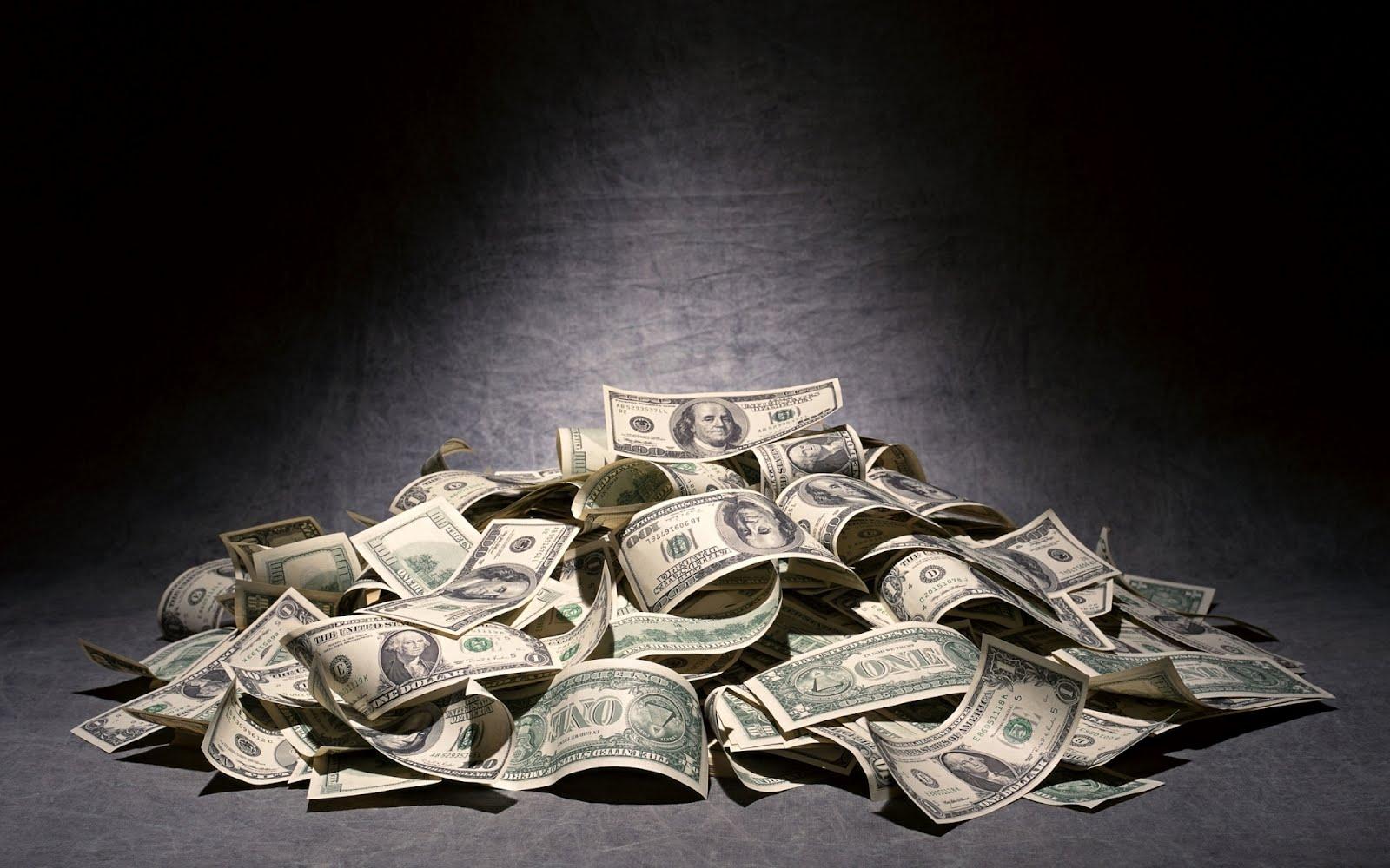 http://4.bp.blogspot.com/-p8Yrs_aw5RQ/UDfJEZgNpVI/AAAAAAABFM4/IgIx9LnSdI4/s1600/lots-of-dollars-1920x1200-wallpaper-dinero-dolares-americanos.jpg
