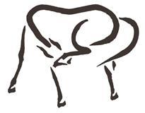 EquusCare