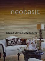http://www.butikwallpaper.com/2013/08/wallpaper-neo-basic.html