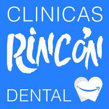 CLINICAS RINCÓN DENTAL Patrocinador Oficial A.D. Fútbol Base Torreño (E.F.TORRE DEL MAR) 2017/2018